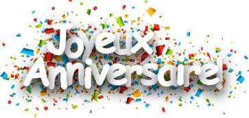 60 years birthday search photos quot joyeux anniversaire quot