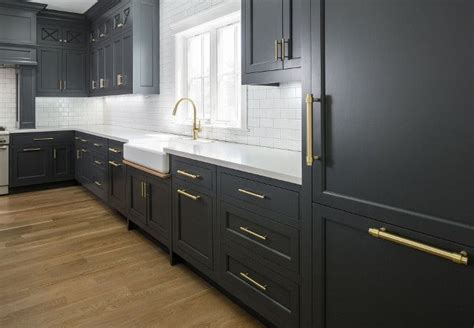 wooden cabinets for kitchen 1615 best kitchen ideas images on 1615