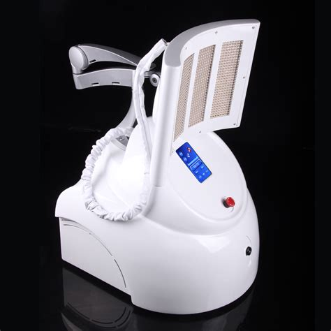 photon light therapy lt 490 buy pdt led photon therapy folding treatment