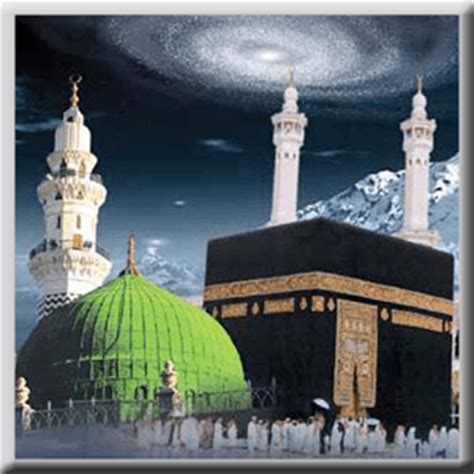 pictures  makkah madina wallpaper lettermadison