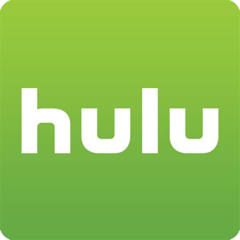 hulu app android 18m hulu for android free