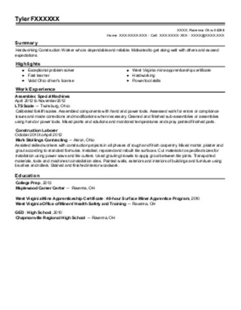 sle leasing resume sales leasing resume