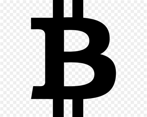 Now don't tell anyone i said this, but i don't like the bitcoin logo. Bitcoin png icon clipart collection - Cliparts World 2019