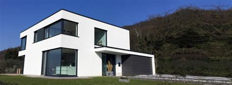 Architektur Büro Harmuth