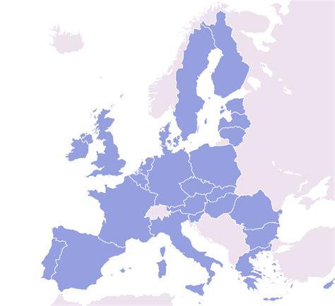 filemap  eu states blankpng wikimedia commons