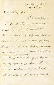 president james buchanan autograph letter signed 11 13 With historical letters for sale