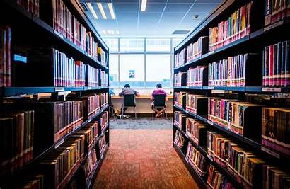Library Young Adult Jurong Branch West National