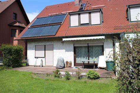 Haus Nürnberg  Häuser Angebote In Nürnberg