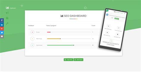 seo checker website checker seo checker v1 4 seo review tools