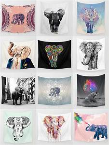 25+ best ideas about Elephant Tapestry on Pinterest ...