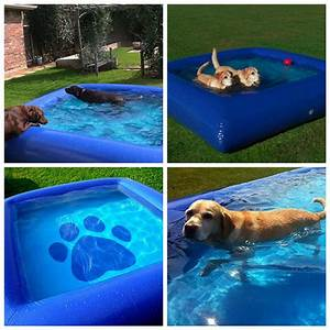 customized style pvc summer swimming pool