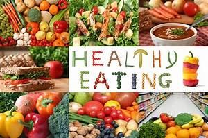 Healthy Eating Tips For Surgery Patients
