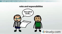Salon Manager Roles And Responsibilities by The Hiring Process How Human Resource Managers Recruit