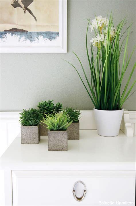 Kleine Badezimmer Pflanzen by Pflanzen F 252 R Mein Badezimmer Und Einblicke Endlich