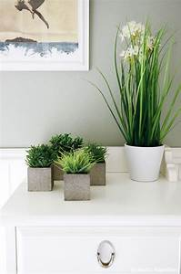 Pflanzen Fürs Bad Ohne Fenster : pflanzen f r mein badezimmer und einblicke endlich mal wieder in 2019 badezimmer ideen ~ Frokenaadalensverden.com Haus und Dekorationen