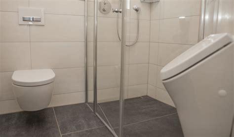 Badsanierung Kleines Bad badsanierung kleines bad ejakulationsmenge steigern aminosäure