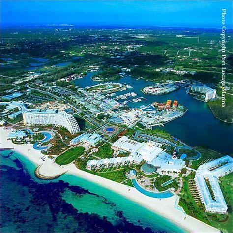 cruise  freeport grand bahama island  stay  night