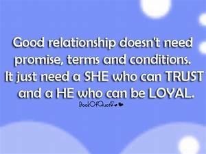 Relationship Between Husband And Wife InfoJackers