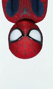 #Spiderman #Fan #Art. (Baby Spiderman) By: EVIAN. (To ...