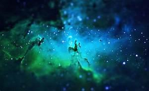 Veja fotos incríveis do universo parecendo joias preciosas