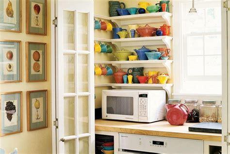 open cabinets white diy kitchen kitchen designs