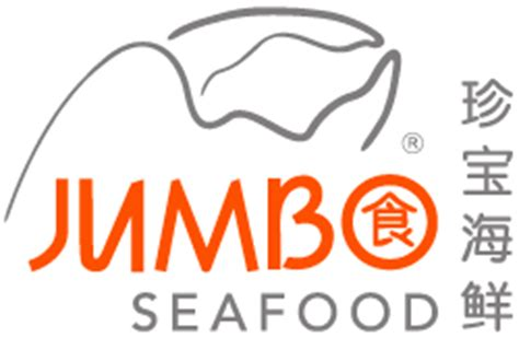 JUMBO Group – Famous seafood restaurant group in Singapore