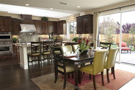 13 Dining Room And Kitchen Design Minimalist