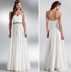Lord and taylor evening dresses for Lord and taylor wedding dresses