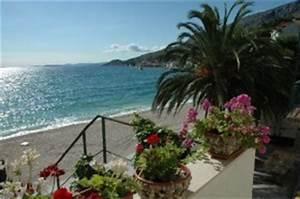 Ubytování v soukromí itálie u moře