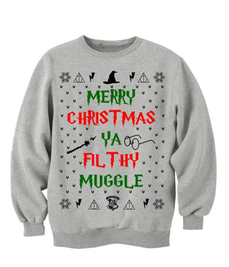 ugly christmas sweater quotes  pictures  happy