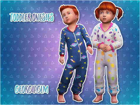 ⏩ Toddler Onesies ⏪ ⏩ I Converted These Onesies From The