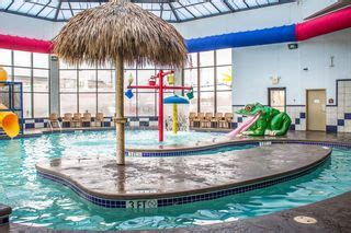 comfort inn suites kent oh comfort inn suites hotel in kent oh stay today