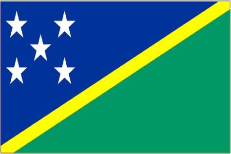 Pictures of the South Pacific Flags Fiji Islands ...