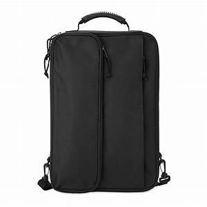 Tasche Als Rucksack : 15 zoll computer tasche mit griff und schultergurt als ~ Eleganceandgraceweddings.com Haus und Dekorationen