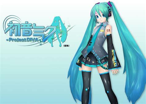 download lagu ost anime hatsune miku kumpulan lagu lagu vocaloid capcatwar fanshare capcatwar