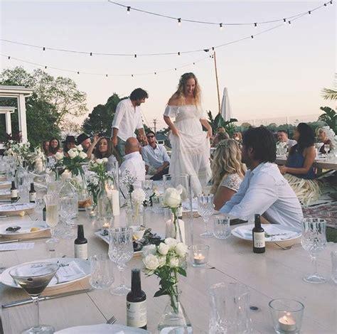 deko für cocktails 26 besten feste feiern bilder auf gartenparty tische und hochzeiten