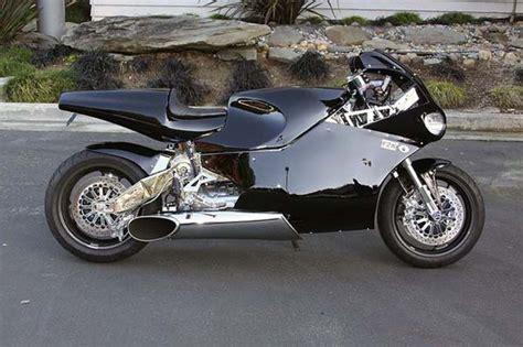 motor sport mtt turbine superbike