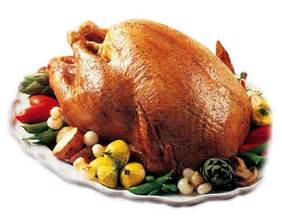 thanksgiving turkey with microwave recipe thanksgiving turkey with dish cooking
