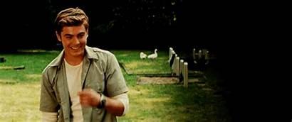 Movies Kept Looking Efron Better Zac Popsugar