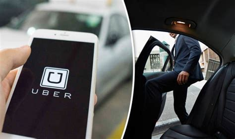lost phone in uber uber loses appeal against employment rights of drivers