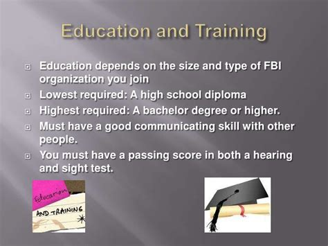 Fbi Agent Powerpoint. Home Loan Zero Down Payment E Learning Lms. Building Your Own Website Free. Seattle Gutter Cleaning Cost For A Tummy Tuck. Bail Bonds Jacksonville Florida. Dr Chang Orthopedic Surgeon Clouds Of Vapor. Integrated Marketing Communications Masters Programs. Nyc Surveillance Cameras Access Walk In Baths. What Is The Best Course To Study