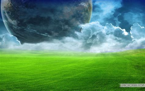 3d Animated Wallpapers Of Nature by Beautiful 3d Animated Screensaver And Desktop Wallpaper
