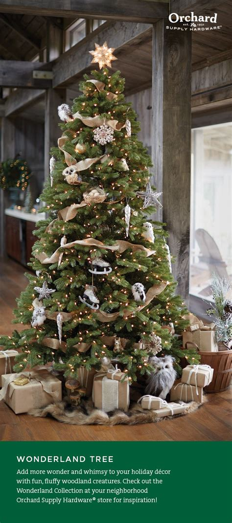 christmas tree sale orchard hardware 17 best diy images on orchard supply decor and ideas