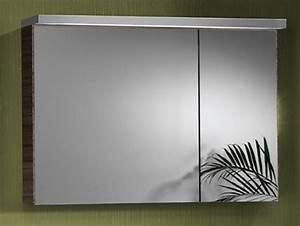 Küchenschrank Korpus Ohne Türen : lanzet spiegelschrank l3 leuchte 2 t ren korpus farbe pinie 90x60 ~ Buech-reservation.com Haus und Dekorationen