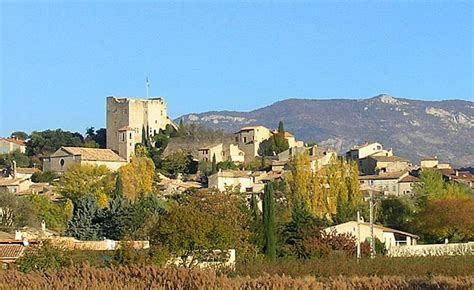 chambre d hotes provence mollans sur ouvèze en drôme provençale