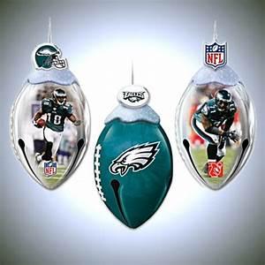 Philadelphia Eagles NFL Some Wonderful collectibles