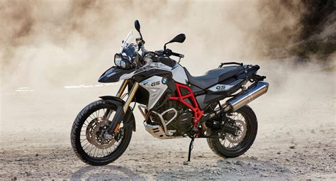 Bmw Dual Sport Motorcycles by Bmw F 800 Gs Motorcycle Review Still The Dual Sport King