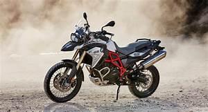Bmw F 800 Gs : bmw f 800 gs motorcycle review still the dual sport king ~ Nature-et-papiers.com Idées de Décoration