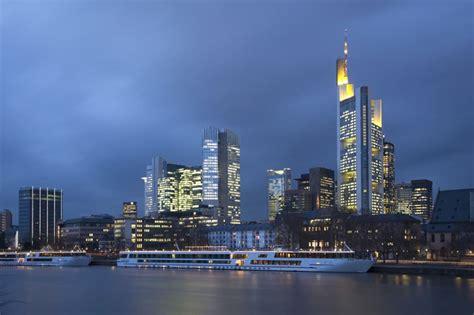 Messekalender 2017 Frankfurt by Messekalender Frankfurt 2017 Messekalender Deutschland