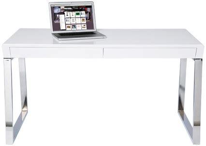 meubles de bureau pas cher objet design pas cher vente objets design pas cher